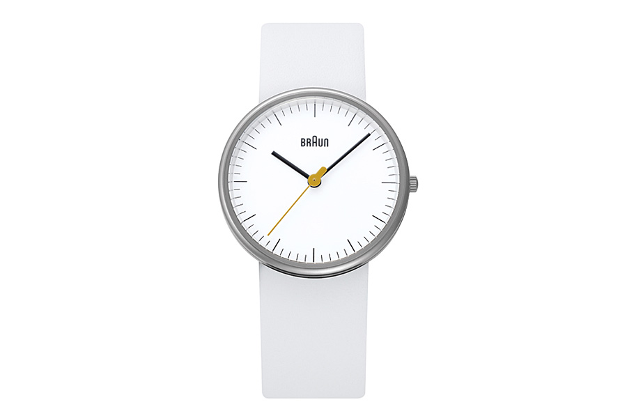 braun_watch_bnh0021_whiteトップ画像