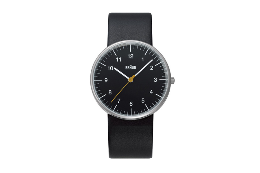 braun_watch_BNH0021bkbkg_blackトップ画像