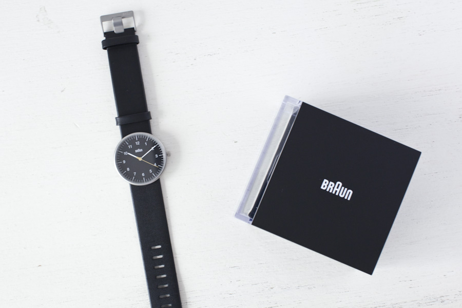 braun_watch_BNH0021bkbkg_blackディティール