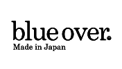 blueover