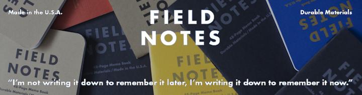 top_fieldnote