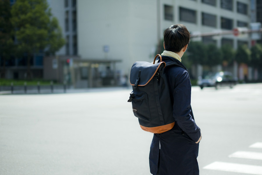 goodmans_backpack