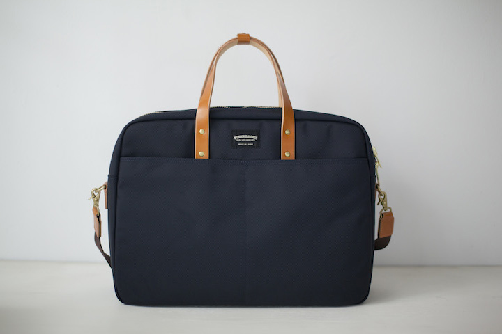 wonderbaggage_goodmans_briefcase