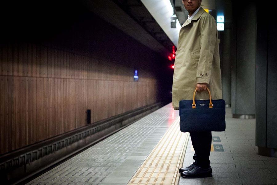 wonderbaggage_goodmans_small_brief_case