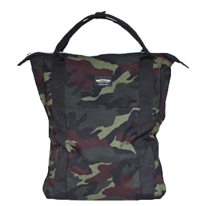 wonderbaggage_goodmans_sacktote_camo