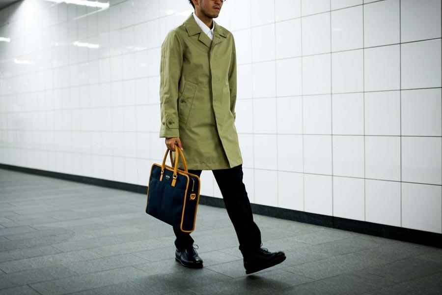wonderbaggage_goodmans_square_buisiness_bag