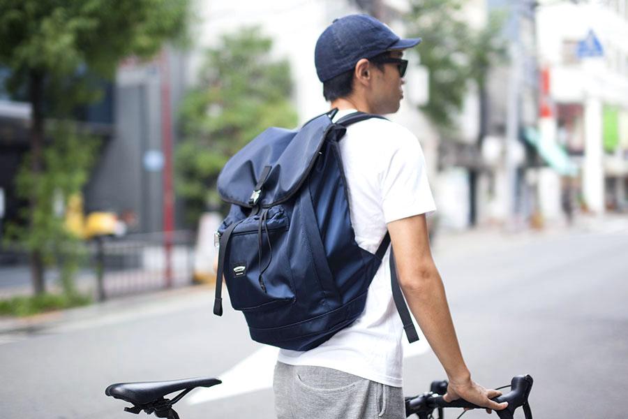 urbanpack