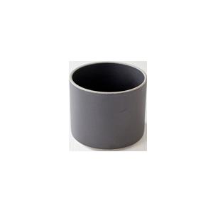 hasami-porcelain