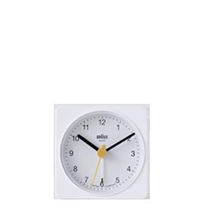 braun_alarmclock_BNC001_white