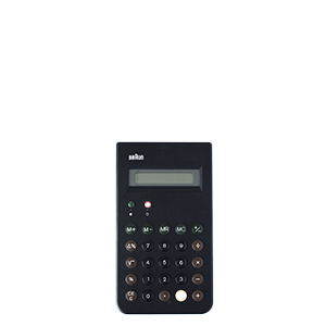 braun_calculator_BNE001_black