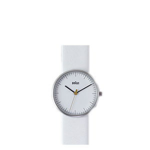 wonderbaggage_goodmans_braun_watch_bnh0021_white