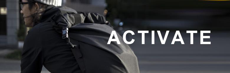 activate_top