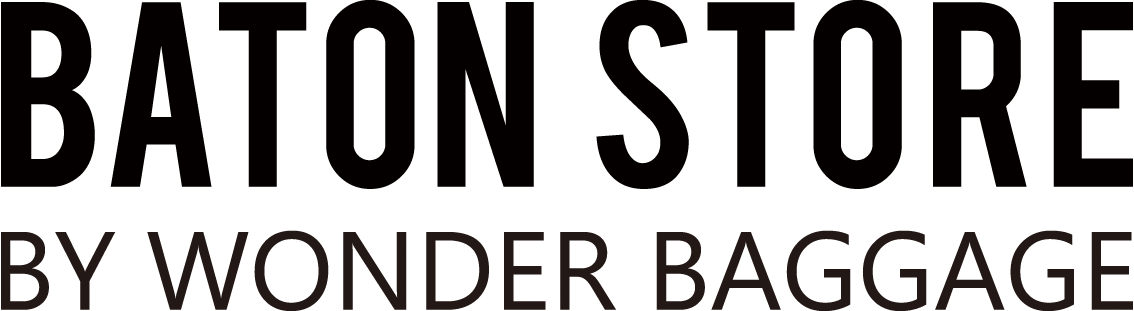 BATON STORE Powered by PROJECT BATON