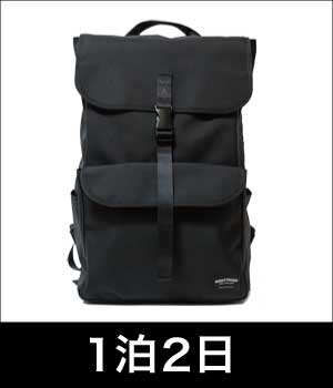 WONDERBAGGAGE BACKPACK2
