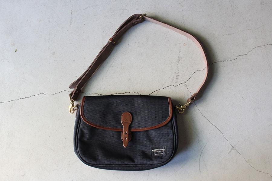 wonderbaggage_goodmans_briefcase