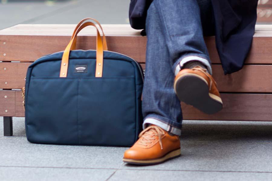 goodmans_briefcase