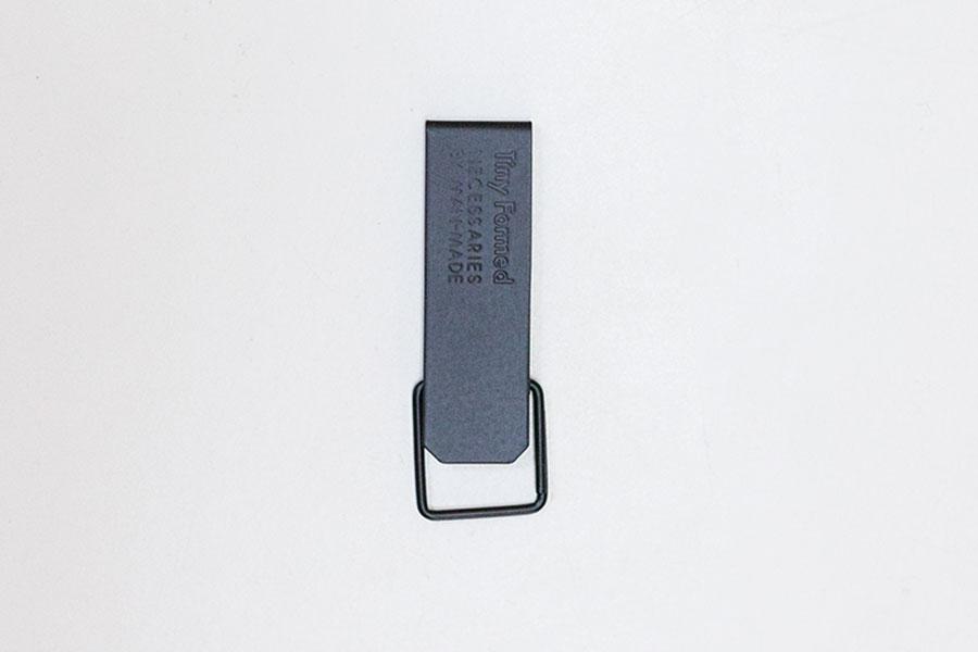 Tiny Formed_keyfold