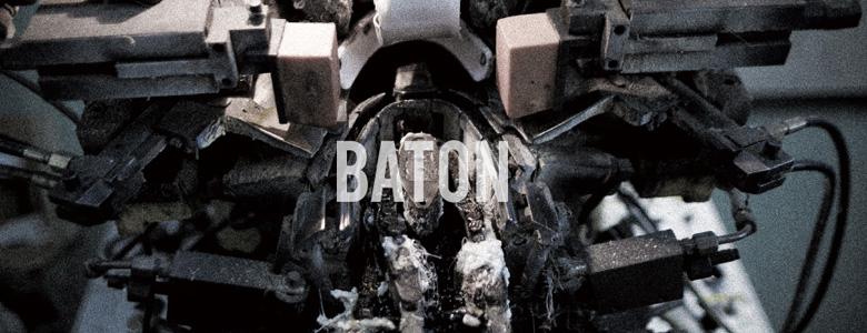 top_baton