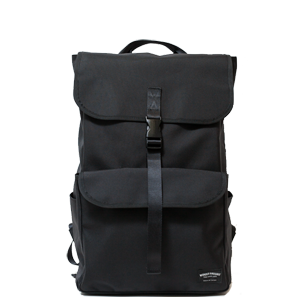 wonderbaggage_goodmans_backpack2