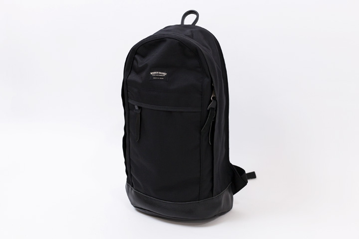 wonderbaggage_goodmans_daypack