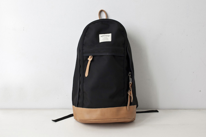 wonderbaggage_goodmans_daypack