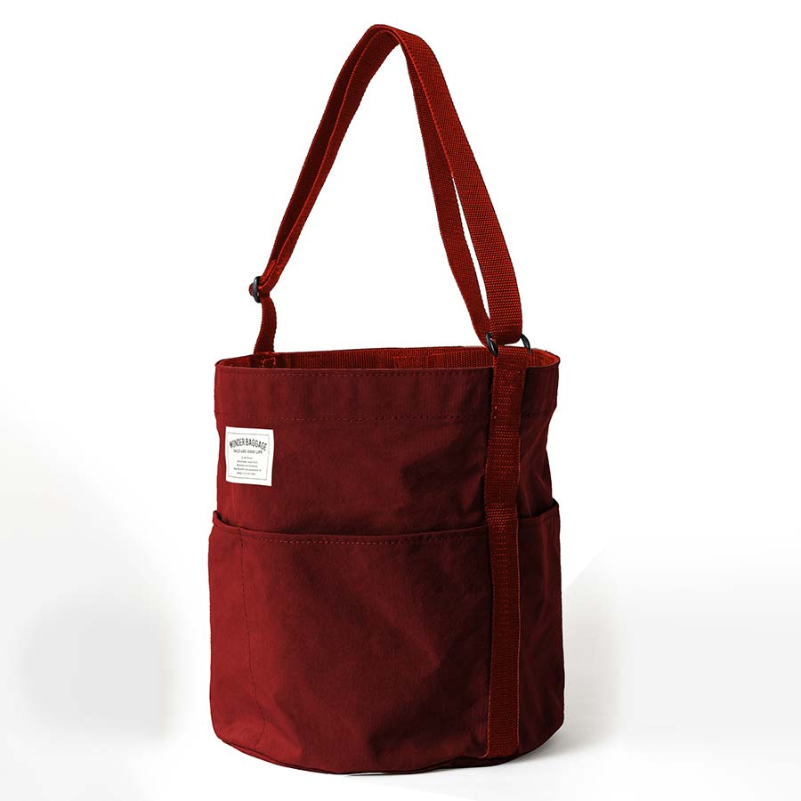 wonderBAGGGAGE_sunny_relax_tote