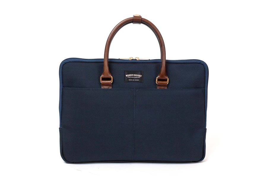 wonderbaggage_goodmans_small_brief_case