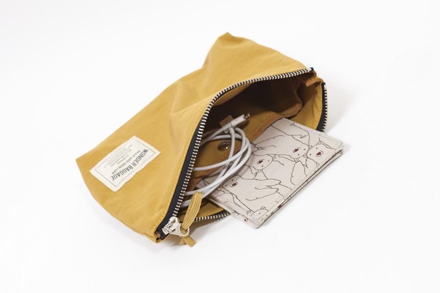 Relax pouch 02