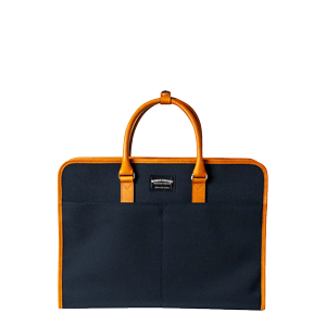 wonderbaggage_goodmans_square_buisiness_bag