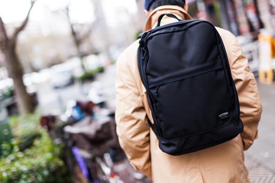 wonderbaggage_goodmans_mg_business