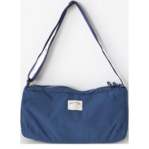 wonderbaggage_relaxshoulder